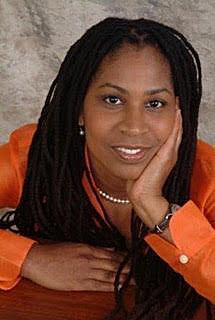 Jenene Cook